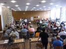 Open 2013_48
